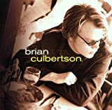 Get It On - Brian Culbertson