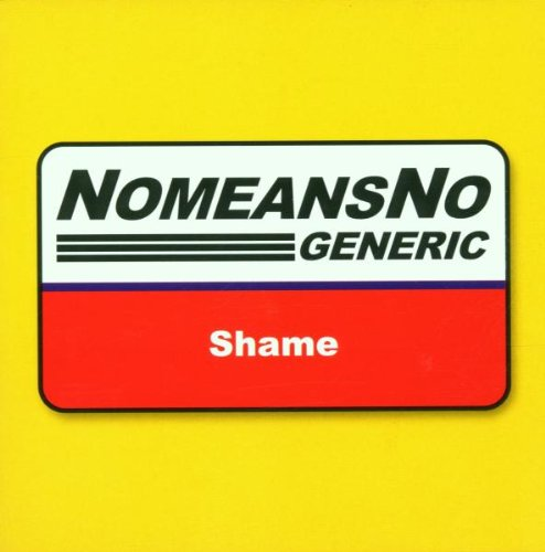 Generic Shame