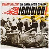 Cover de Ignition!