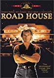 Road House - movie DVD cover picture