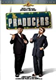The Producers (Special Edition) - movie DVD cover picture