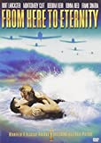 From Here to Eternity (1953) (Movie)