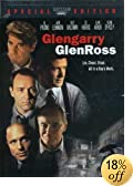 Glengarry Glen Ross (1992) - A movie about sales