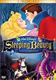 Buy Sleeping Beauty DVD Special Edition