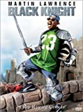 Buy Black Knight DVD at Amazon.com