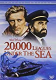 Buy 20,000 Leagues Under the Sea from Amazon.com