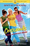 Buy Crossroads on DVD