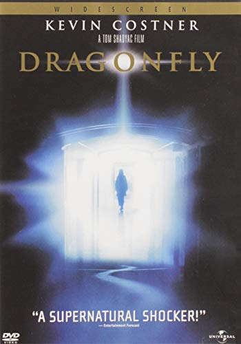 Dragonfly / �������� (2002)