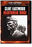 Heartbreak Ridge (1986) (Movie)
