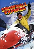 Buy Snowball Express from Amazon.com