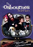 The Osbournes (2002 - 2005) (Television Series)
