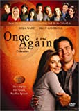 Once and Again - The Complete First Season - movie DVD cover picture