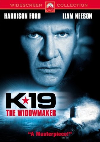 K-19: The Widowmaker / К-19 (2002)