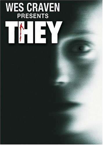 They / Они (2002)