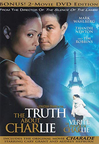 Truth About Charlie, The / ������ � ����� (2002)