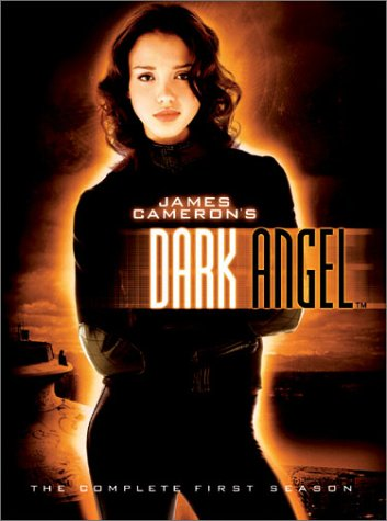 Dark angel B00005JLJM.01.LZZZZZZZ