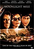 Moonlight Mile (2002) (Movie)