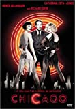 Chicago (Widescreen Edition) - movie DVD cover picture