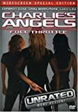 Charlie's Angels - Full Throttle (Special Unrated Widescreen Edition)