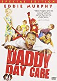 Daddy Day Care (2003) (Movie)