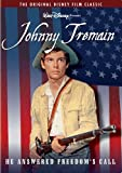 Johnny Tremain (1957) (Movie)