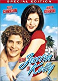 From Justin To Kelly (Special Edition) - movie DVD cover picture