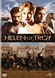 Helen of Troy - movie DVD cover picture