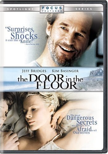 Door in the Floor, The / ����� � ���� (2004)
