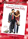 Along Came Polly (2004) (Movie)