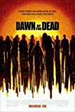 Movie Review: Dawn of the Dead