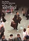 The Terminal (Widescreen Edition)