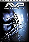 Alien vs. Predator (2004) (Movie)