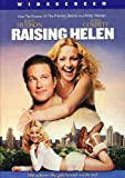 Raising Helen (Widescreen Edition) - movie DVD cover picture