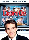 Watch Dream On Online