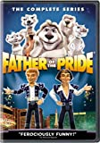 Watch Father of the Pride