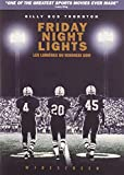Friday Night Lights (2004) (Movie)
