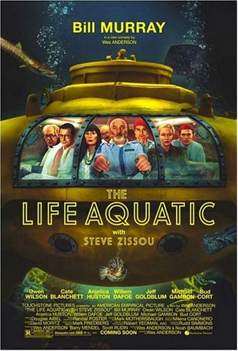 The.Life.Aquatic.with.Steve.Zissou.(2005).DVDRip.AC3.XviD-DEiTY