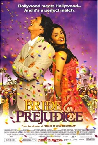 B00005JNM4.01.LZZZZZZZ Bride & Prejudice (2004) MP3   HLS