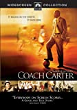 Coach Carter (2005) (Movie)