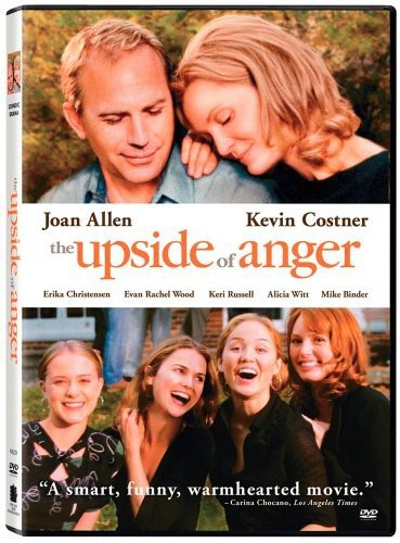 Upside of Anger, The / ��������� ����� (2005)
