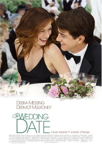 The Wedding Date / ����� �������� (2005)