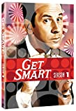 Get Smart: Casablanca / Season: 2 / Episode: 6 (1966) (Television Episode)