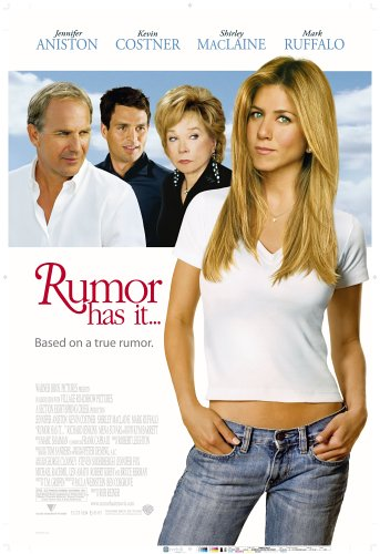 Rumor Has It... / ����� �����... (2005)