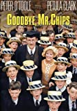 Goodbye, Mr. Chips (1969) (Movie)