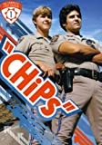 Watch CHiPs Online