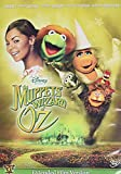 The Muppets' Wizard of Oz (2005) (Movie)