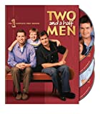 Two and a Half Men: Pilot / Season: 1 / Episode: 1 (2003) (Television Episode)