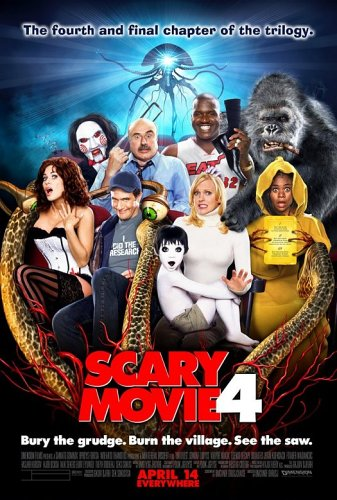 Scary Movie 4 B00005JOY7.01.LZZZZZZZ