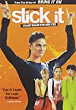 Stick It (2006) (Movie)