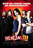 Clerks II